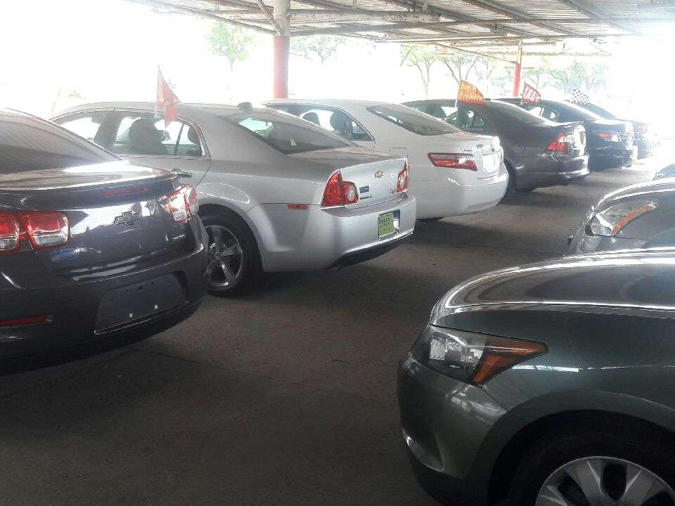 erica s auto sales 10401 market st jacinto city tx 77029 usa erica s auto sales 10401 market st