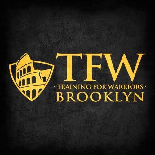 TFW Brooklyn - gym    Photo 3 of 5   Address: 2100 Flatbush Ave, Brooklyn, NY 11234, USA   Phone: (718) 677-0068
