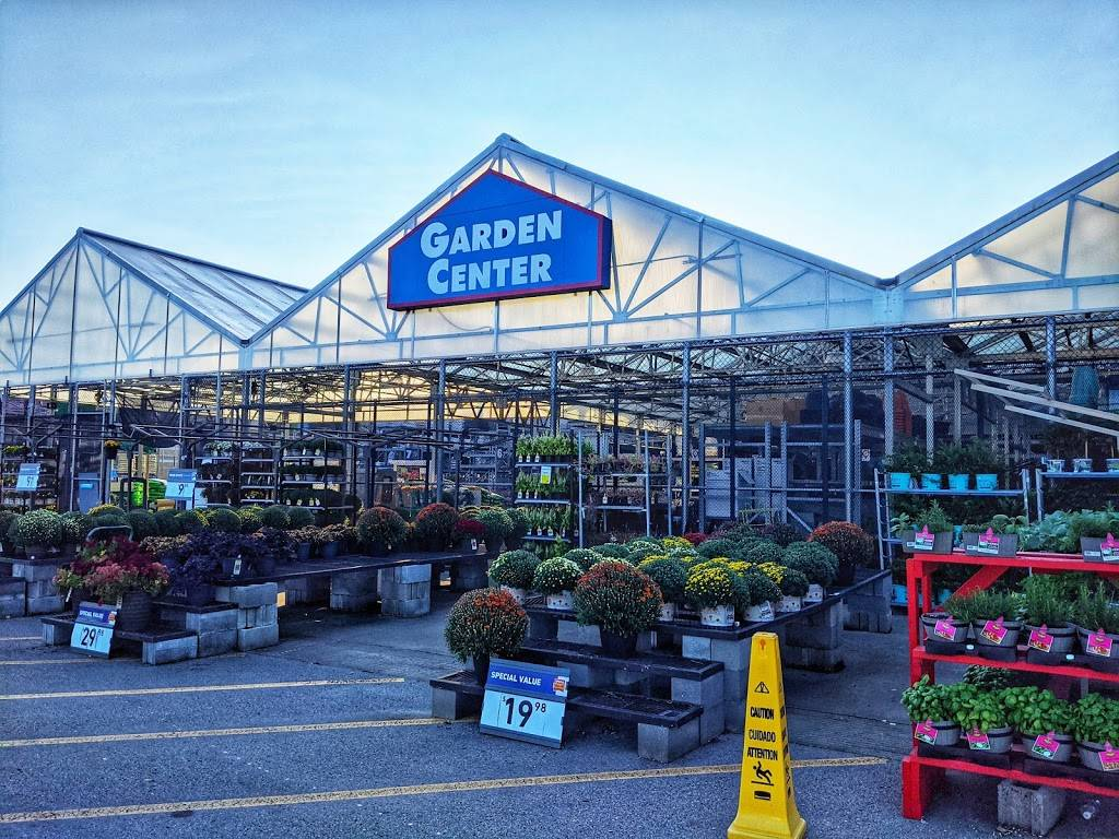 Lowes Garden Center - store  | Photo 1 of 1 | Address: 3460 Dickerson Pike, Nashville, TN 37207, USA | Phone: (615) 860-5465