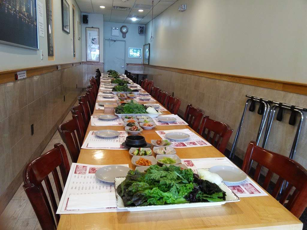 Kaya Garden - restaurant  | Photo 1 of 10 | Address: 1602, 450 Broad Ave, Leonia, NJ 07605, USA | Phone: (201) 461-7525