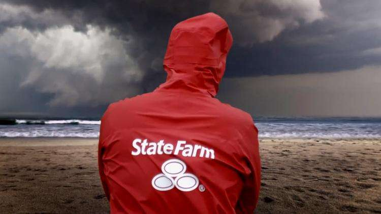 State Farm: Kevin Swanson - insurance agency  | Photo 10 of 10 | Address: 111 Mt Carmel Rd Suite 400, Parkton, MD 21120, USA | Phone: (410) 357-9330