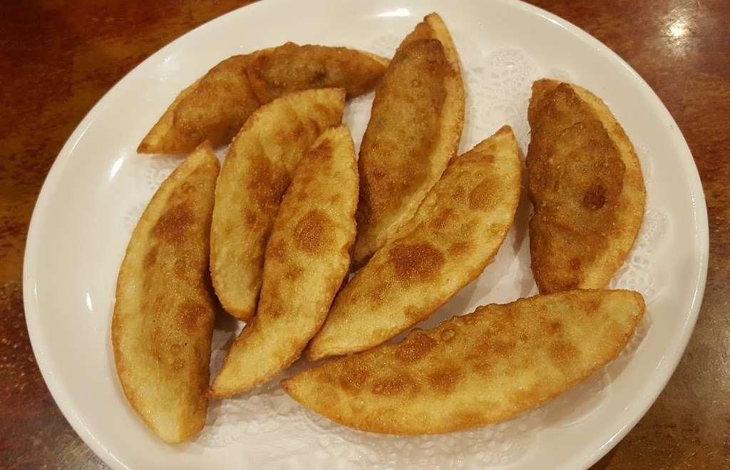 Joong Koog Jip - restaurant  | Photo 9 of 10 | Address: 149-08 41st Ave, Flushing, NY 11355, USA | Phone: (718) 358-0468