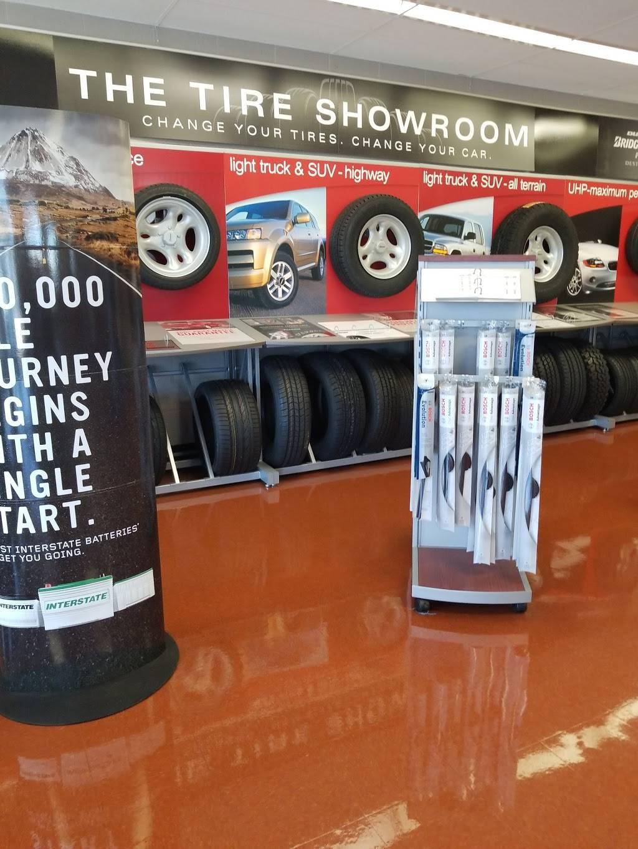 Firestone Complete Auto Care - car repair  | Photo 2 of 10 | Address: 1772 Virginia Beach Blvd, Virginia Beach, VA 23454, USA | Phone: (757) 918-7831