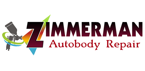 Zimmerman Auto Body & Repair - car repair    Photo 6 of 6   Address: 2402 W Main St, Ephrata, PA 17522, USA   Phone: (717) 733-5841