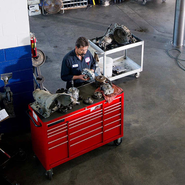 AAMCO Transmissions & Total Car Care - car repair    Photo 2 of 8   Address: 3580 Cleveland Ave, Columbus, OH 43224, USA   Phone: (614) 475-6655