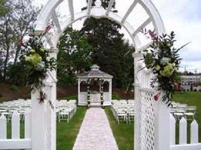 Wedding Minister of Brooklyn - store  | Photo 3 of 10 | Address: 1808 Haring St, Brooklyn, NY 11229, USA | Phone: (347) 492-3470