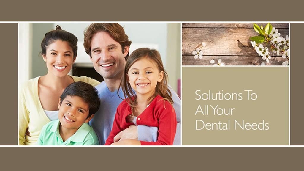 Dr. Shahram Moghaddam - dentist    Photo 2 of 8   Address: 536 Broad St #1, Weymouth, MA 02189, USA   Phone: (781) 331-2442