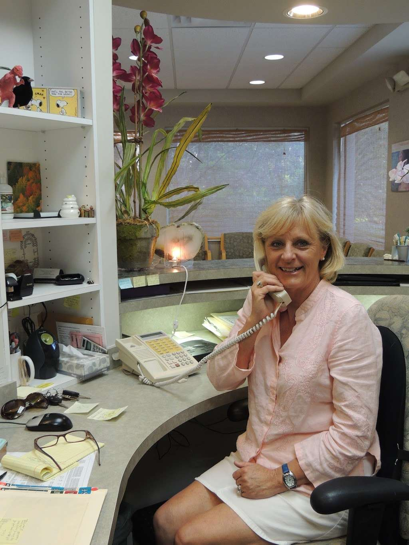 Freeland Dennis C DMD - dentist  | Photo 9 of 9 | Address: 650 Classic Ct, Melbourne, FL 32940, USA | Phone: (321) 255-3738