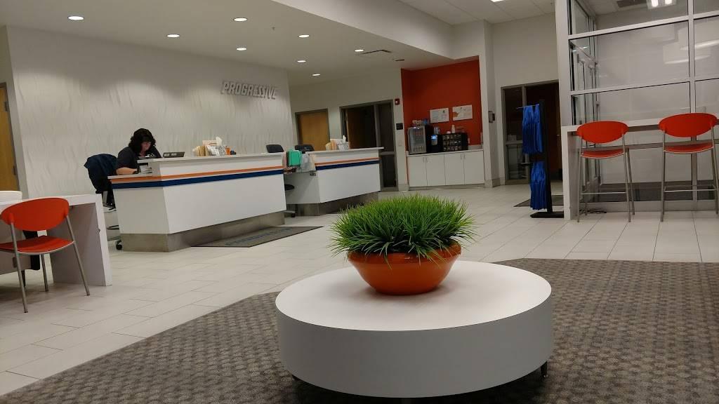 Progressive Insurance - insurance agency  | Photo 1 of 10 | Address: 3208 Morse Rd #100, Columbus, OH 43231, USA | Phone: (614) 904-3140