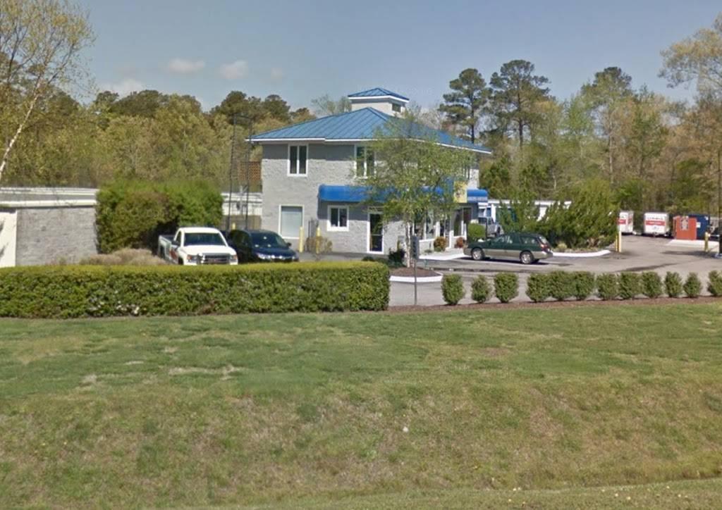 Mid-Atlantic Autec - car wash  | Photo 1 of 1 | Address: 527 S Birdneck Rd, Virginia Beach, VA 23451, USA | Phone: (757) 469-2141