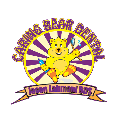 Caring Bear Dental - dentist  | Photo 4 of 4 | Address: 5050 Lankershim Blvd, North Hollywood, CA 91601, USA | Phone: (818) 284-4155