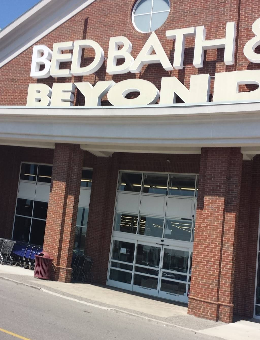 Bed Bath Beyond 3750 Easton Marketplace Columbus Oh 43219 Usa