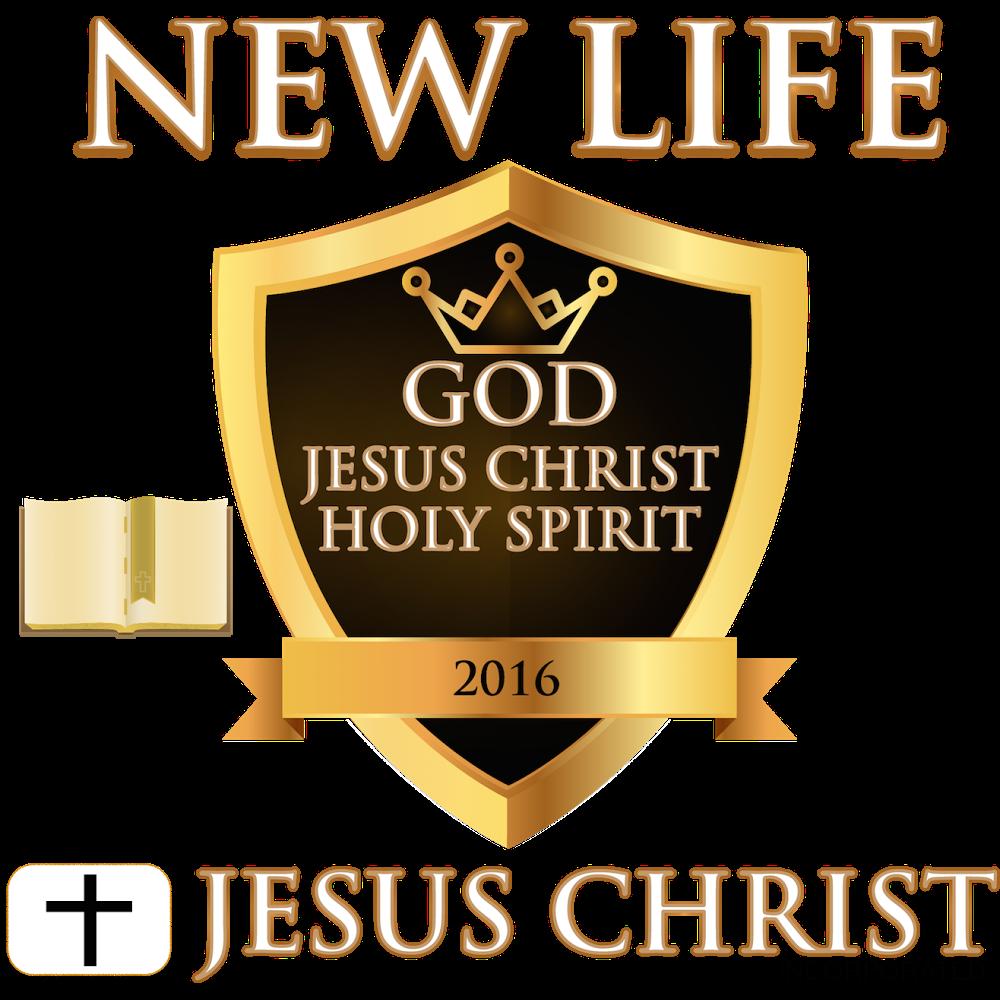 New Life Jesus Christ Inc. - church  | Photo 7 of 10 | Address: 2112 Fulton St #3l, Brooklyn, NY 11233, USA | Phone: (347) 971-3554