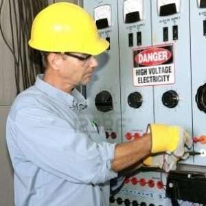 Zachary Electric - electrician  | Photo 4 of 4 | Address: 96 Henry St, Brooklyn, NY 11201, USA | Phone: (929) 258-3586
