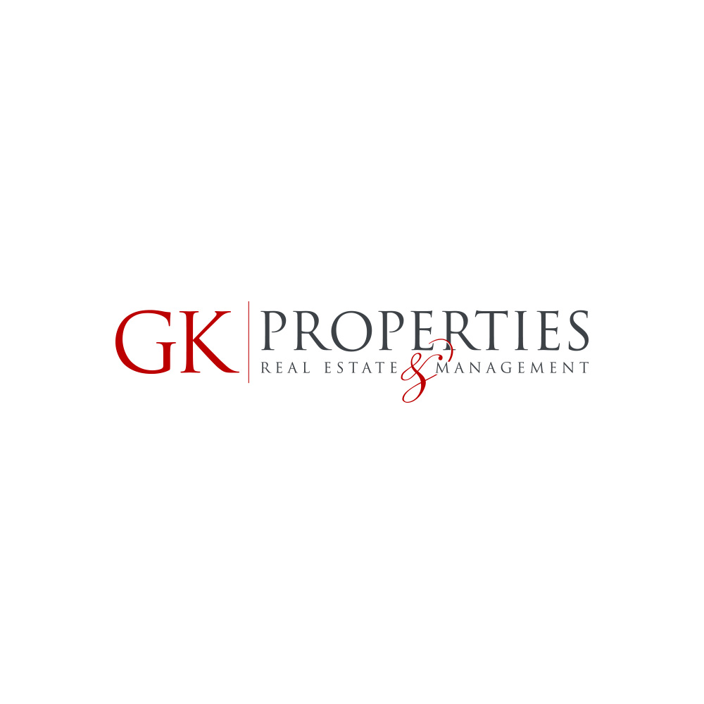 GK Properties - real estate agency  | Photo 5 of 5 | Address: 105 N Pecos Rd #120, Henderson, NV 89074, USA | Phone: (702) 907-7501