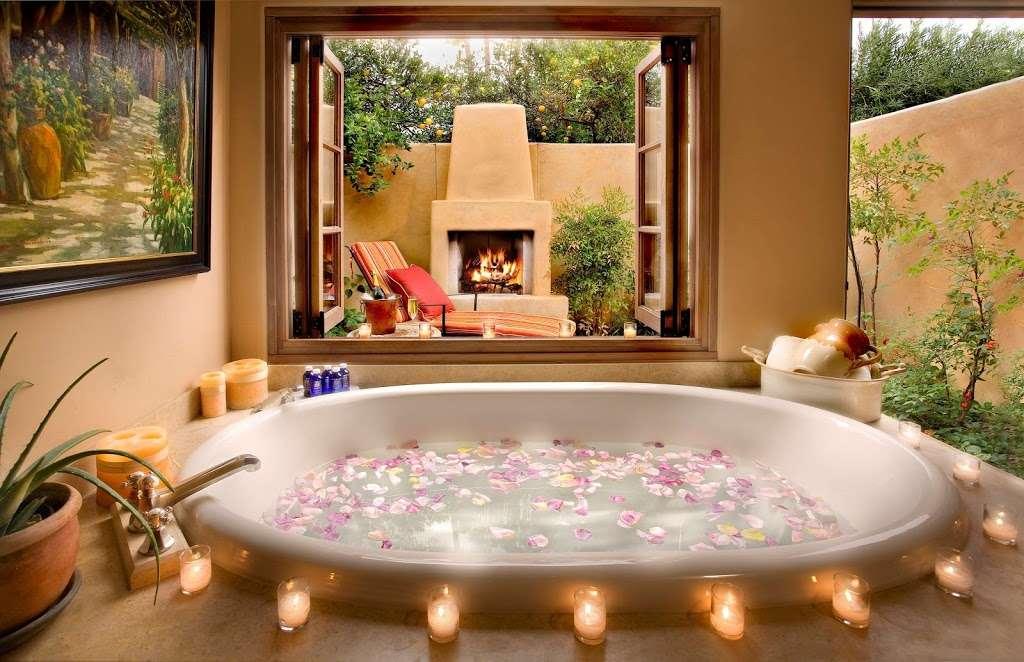 Royal Palms Resort and Spa - lodging  | Photo 9 of 10 | Address: 5200 E Camelback Rd, Phoenix, AZ 85018, USA | Phone: (602) 283-1234