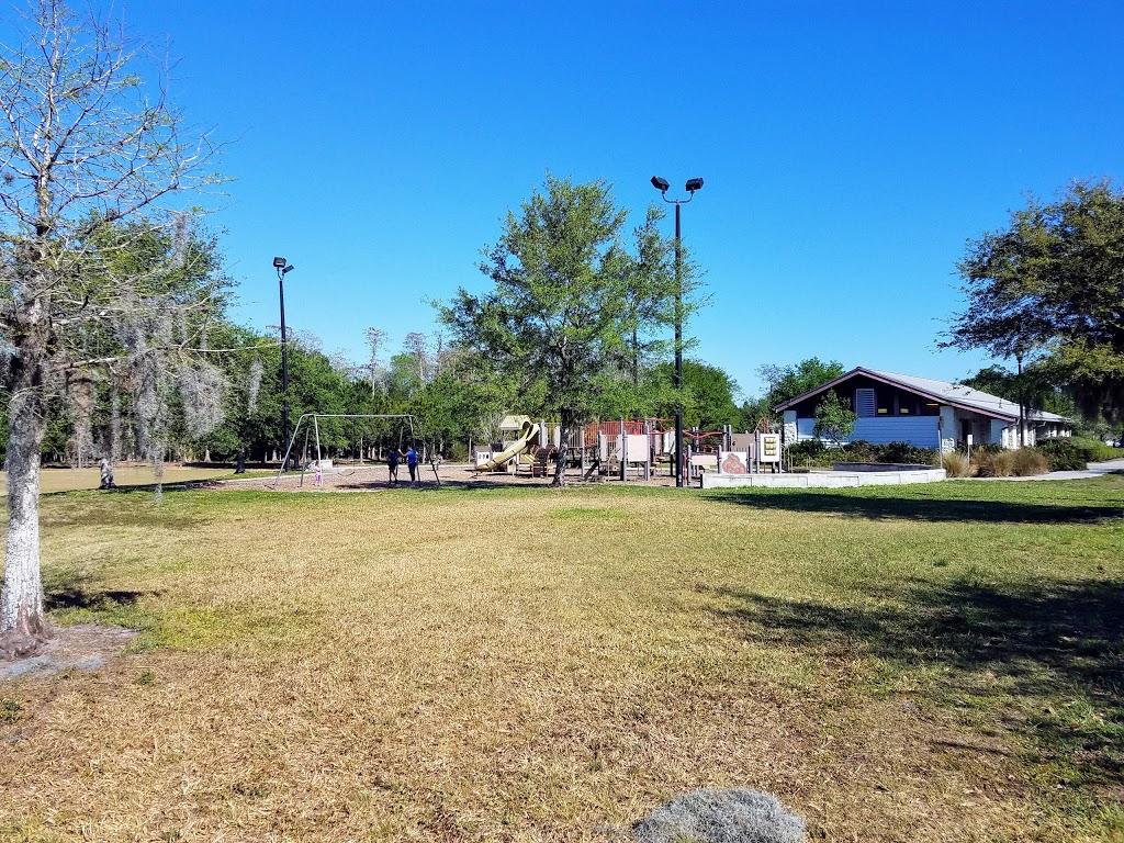 Airport Lakes Park - park    Photo 10 of 10   Address: 7098 Shadowridge Dr, Orlando, FL 32812, USA   Phone: (407) 246-2283