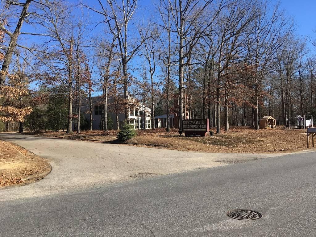 New Covenant Presbyterian Church - church  | Photo 3 of 3 | Address: 6415 Irongate Dr, North Chesterfield, VA 23234, USA | Phone: (804) 743-8163