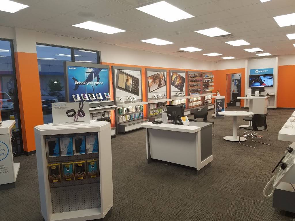 AT&T Store - electronics store  | Photo 8 of 10 | Address: 2800 Harbor Blvd Suite C, Costa Mesa, CA 92626, USA | Phone: (714) 432-0900