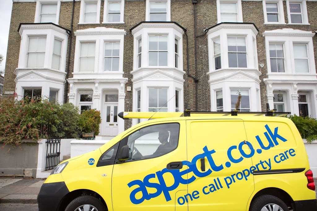 Aspect - plumber    Photo 1 of 10   Address: E7, Barwell Business Park, Leatherhead Rd, Chessington KT9 2NY, UK   Phone: 020 3797 3570