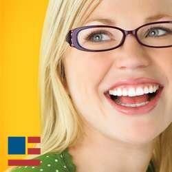 Americas Best Contacts & Eyeglasses - health  | Photo 2 of 7 | Address: 141 US-130 Suite T, Cinnaminson, NJ 08077, USA | Phone: (856) 389-1100