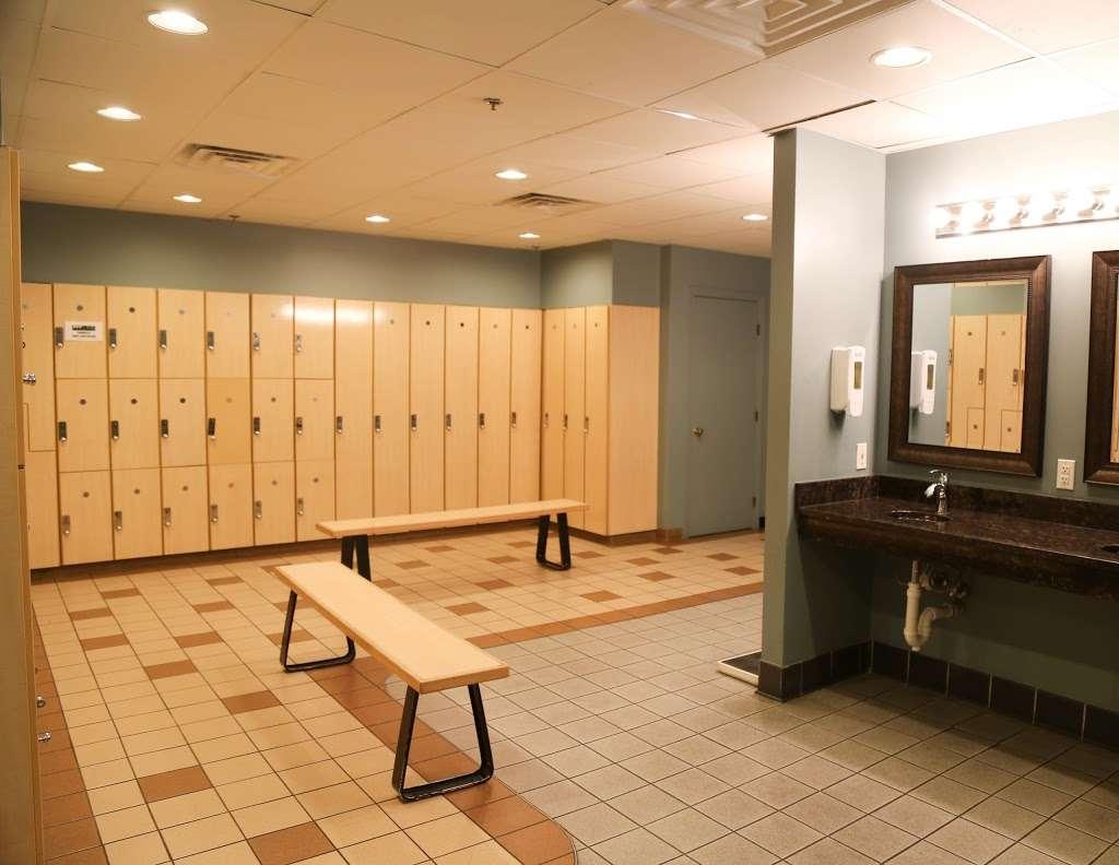 FITLAB Fitness Club Merrimack - gym  | Photo 6 of 10 | Address: 515 Daniel Webster Hwy, Merrimack, NH 03054, USA | Phone: (603) 429-4653
