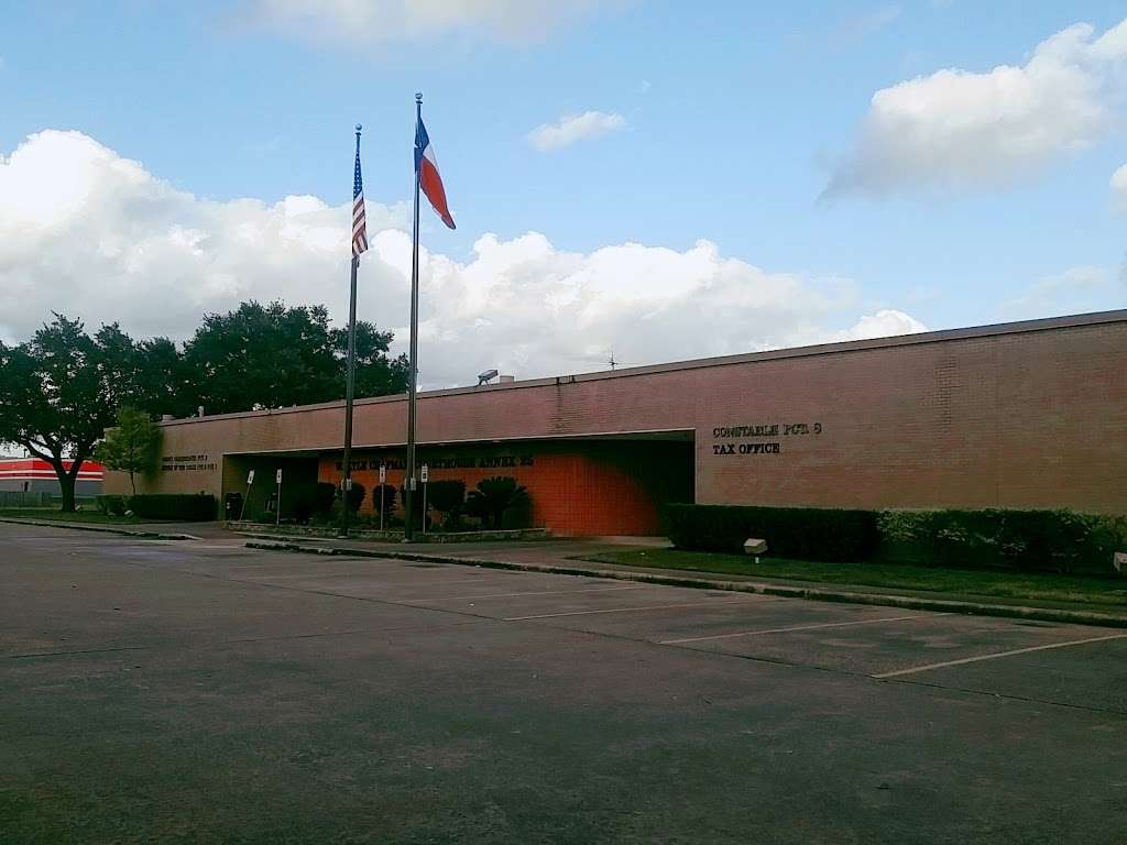 Harris County Tax Assessor - local government office  | Photo 4 of 4 | Address: 7330 Spencer Hwy, Pasadena, TX 77505, USA | Phone: (713) 274-8000