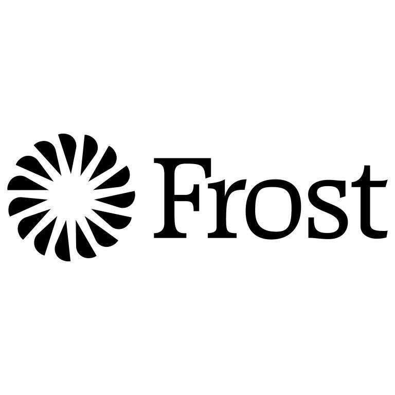 Frost Bank ATM - atm    Photo 1 of 1   Address: 6102 Scott St, Houston, TX 77021, USA   Phone: (800) 513-7678