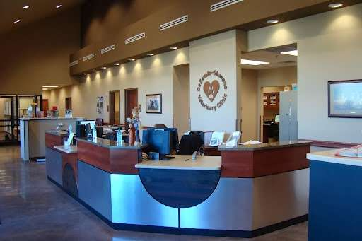 DeZavala-Shavano Veterinary Clinic - veterinary care  | Photo 9 of 10 | Address: 4408 Lockhill Selma Rd, San Antonio, TX 78249, USA | Phone: (210) 699-3939