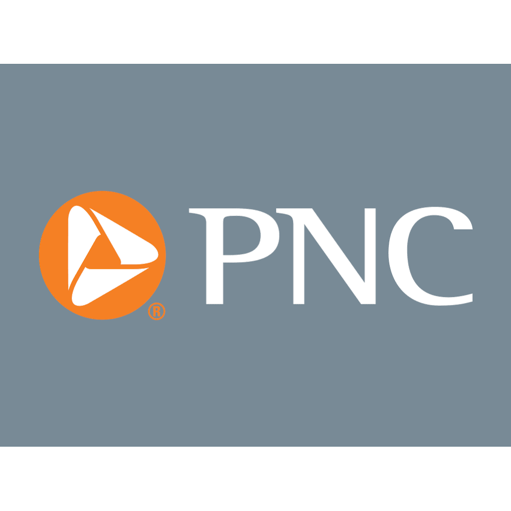 PNC Bank ATM - atm  | Photo 1 of 1 | Address: 101 Potomac St, Crisfield, MD 21817, USA | Phone: (888) 762-2265