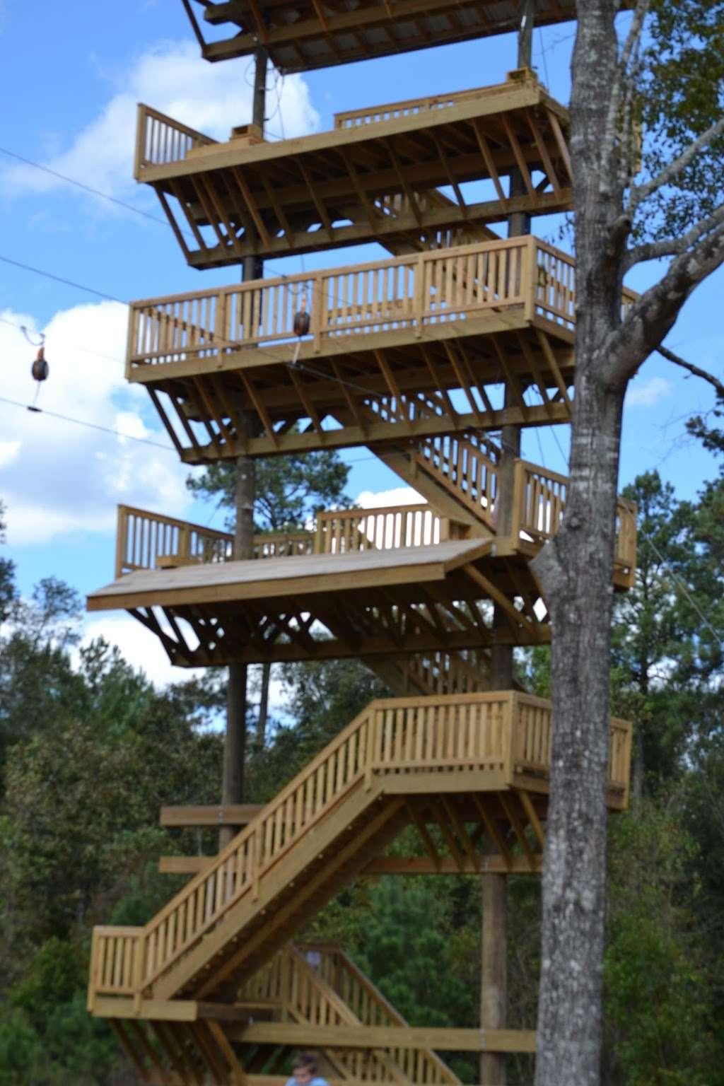 Big Rivers Waterpark - amusement park  | Photo 5 of 10 | Address: 23101 TX-242, New Caney, TX 77357, USA | Phone: (832) 509-1556