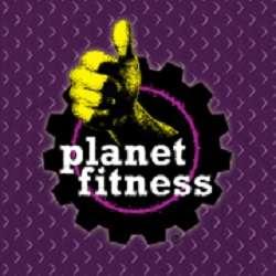 Planet Fitness 709 S Broadway Pennsville Nj 08070 Usa