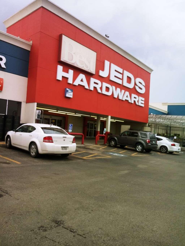 JEDS Hardware - hardware store  | Photo 10 of 10 | Address: 5415 Aldine Mail Rte Rd, Houston, TX 77039, USA | Phone: (281) 442-2579