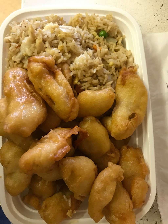Happy Garden Chinese Restaurant - restaurant  | Photo 2 of 7 | Address: 7710 W Belmont Ave, Chicago, IL 60634, USA | Phone: (773) 625-1852