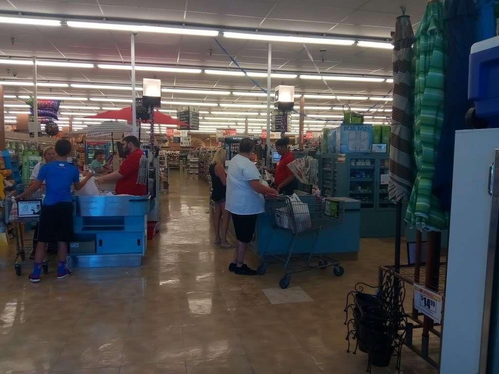 Weis Markets - store    Photo 7 of 10   Address: 282 Deacon Rd, Fredericksburg, VA 22405, USA   Phone: (540) 371-3258