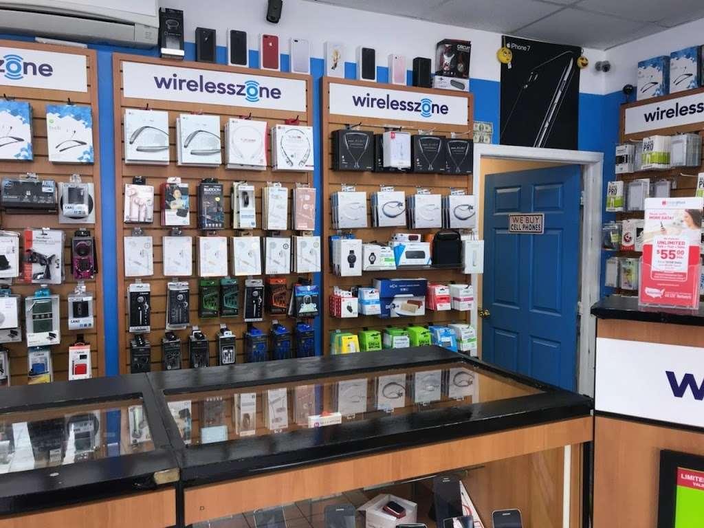 Wireless Zone - store  | Photo 6 of 10 | Address: 5251 Frankford Ave, Philadelphia, PA 19124, USA | Phone: (267) 388-7371