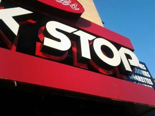 eNY Signs - store  | Photo 8 of 10 | Address: 2775 Atlantic Ave, Brooklyn, NY 11207, USA | Phone: (347) 221-1695
