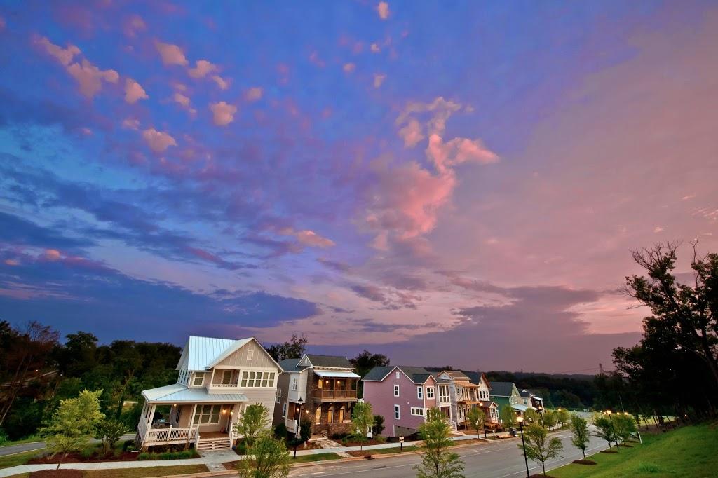 Riverwalk Carolinas - real estate agency  | Photo 6 of 10 | Address: 1 Dunkins Ferry Road, Rock Hill, SC 29730, USA | Phone: (803) 326-0085