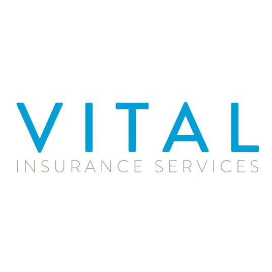 Vital Insurance Services - insurance agency  | Photo 4 of 4 | Address: 2778 S 35th St #204, Milwaukee, WI 53215, USA | Phone: (414) 810-3010