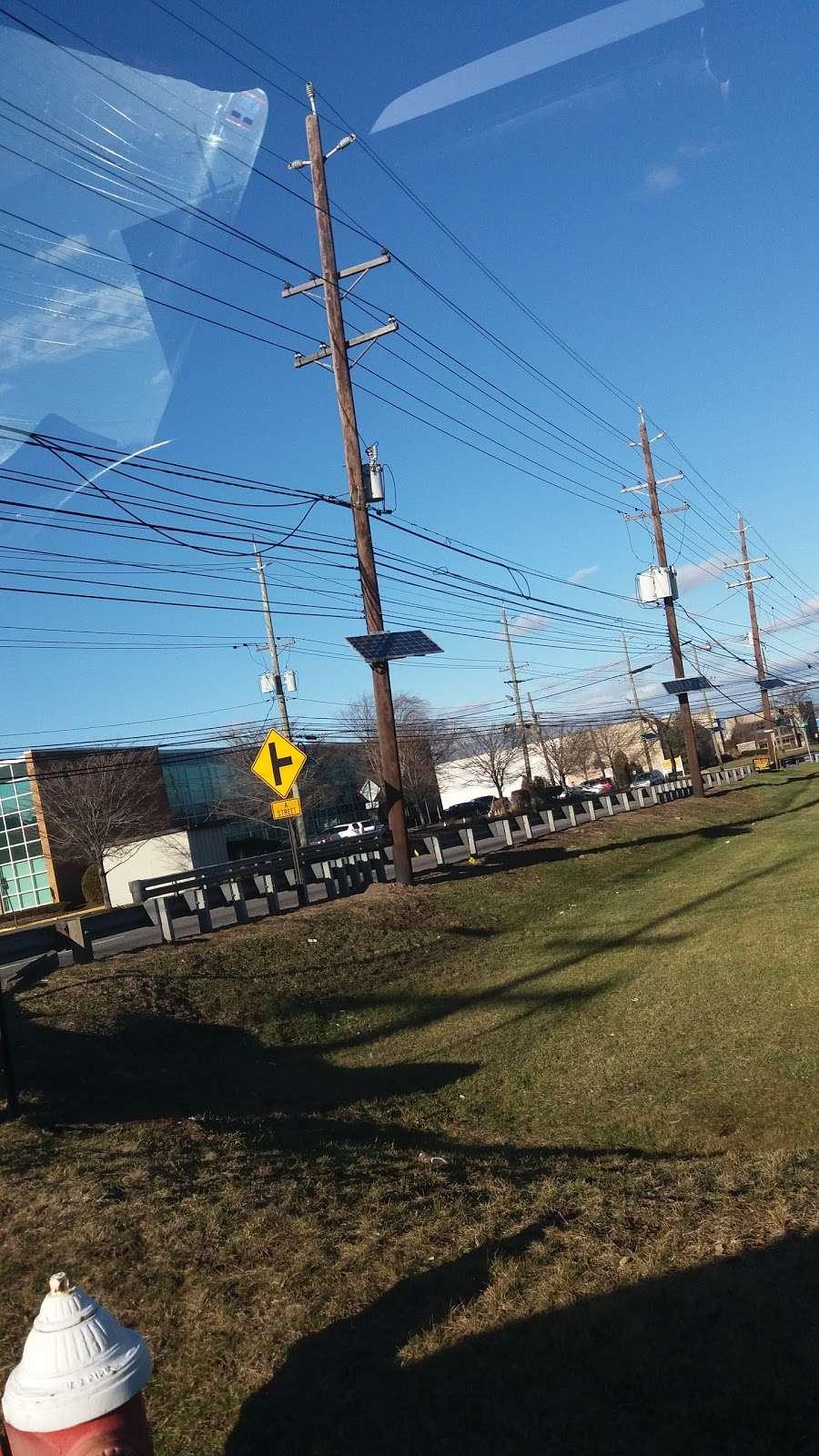 Michael Halebian Inc - home goods store  | Photo 8 of 8 | Address: 557 Washington Ave, Carlstadt, NJ 07072, USA | Phone: (201) 935-3535