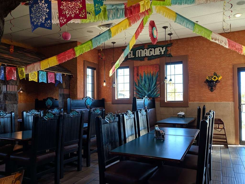 El Maguey - restaurant  | Photo 1 of 10 | Address: 4225 Commonwealth Ct, St Joseph, MO 64503, USA | Phone: (816) 396-5242
