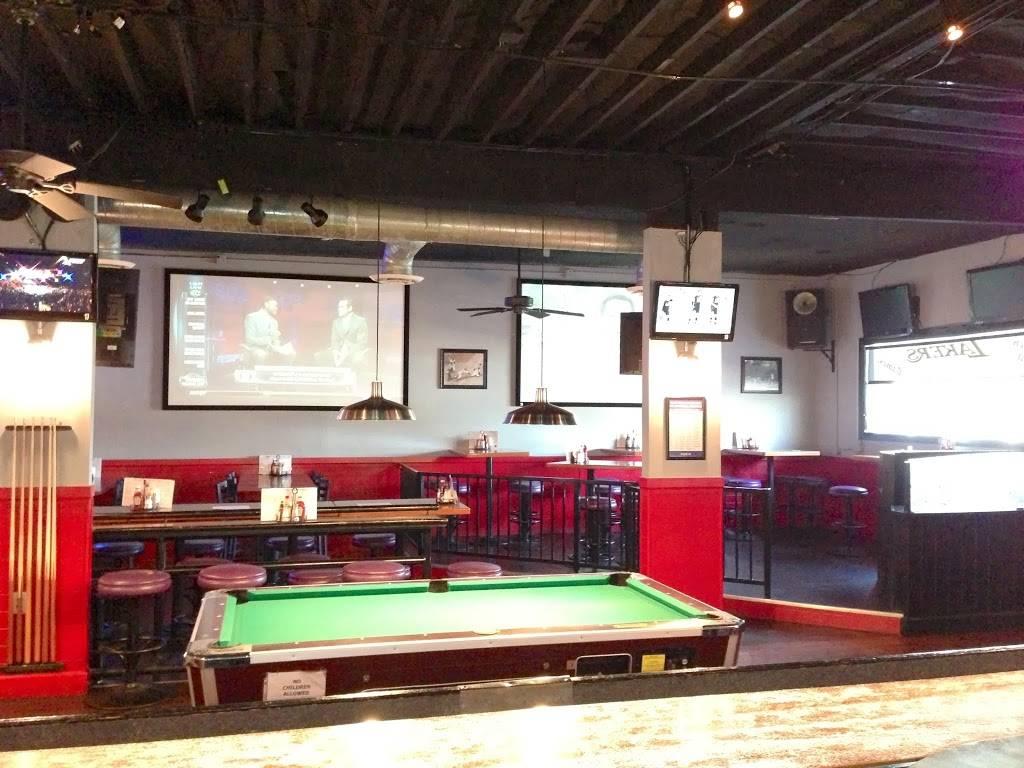 Draft Picks Sports Grill - night club  | Photo 3 of 10 | Address: 15856 Imperial Hwy, La Mirada, CA 90638, USA | Phone: (562) 947-9990