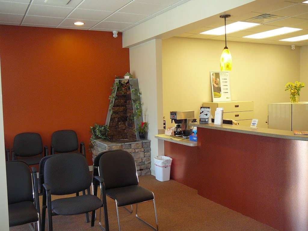The Family Dentist - dentist  | Photo 7 of 7 | Address: 1763 Columbia Ave, Lancaster, PA 17603, USA | Phone: (717) 394-7218