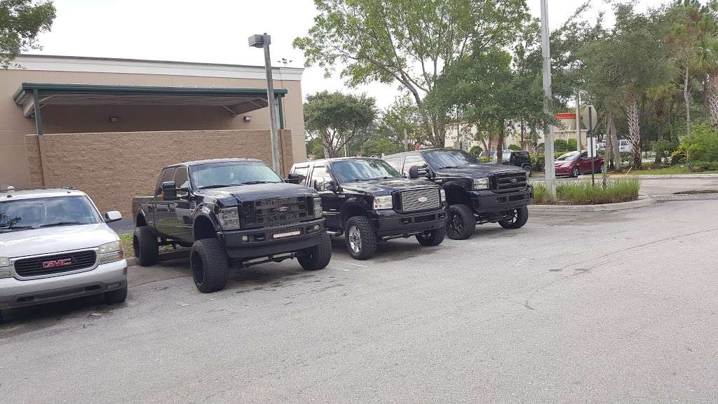 Tires Plus Total Car Care - car repair  | Photo 10 of 10 | Address: 5901 FL-7, Lake Worth, FL 33449, USA | Phone: (561) 432-8000