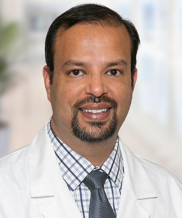 Sameer H. Nagamia, MD - doctor    Photo 1 of 2   Address: 2020 Town Center Blvd suite c, Brandon, FL 33511, USA   Phone: (813) 633-1980