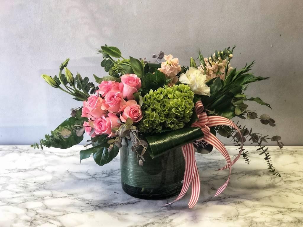 Botanica Floral - florist  | Photo 6 of 10 | Address: 3800 East Coast Hwy, Corona Del Mar, CA 92625, USA | Phone: (949) 673-3240