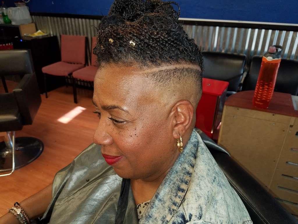 FAITH & FADEZ BARBERSHOP - hair care    Photo 10 of 10   Address: 1248 W 5th St, San Bernardino, CA 92411, USA   Phone: (949) 566-4126