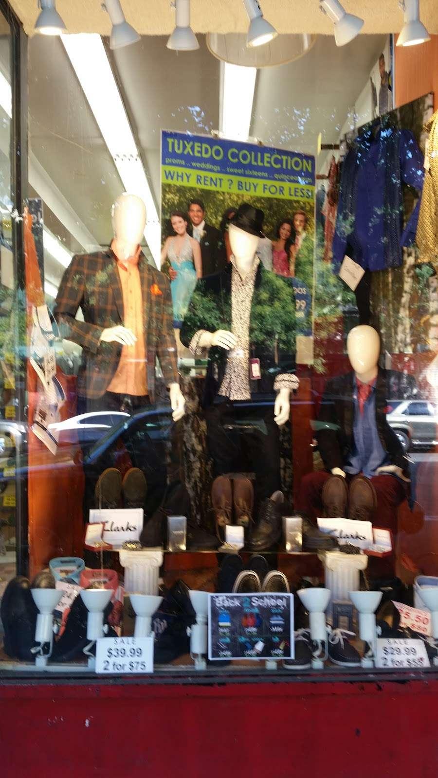 Portabella - shoe store  | Photo 9 of 10 | Address: 320 Livingston St, Brooklyn, NY 11217, USA | Phone: (718) 852-8997