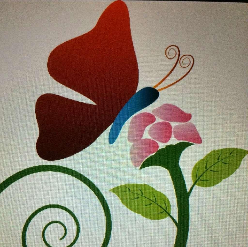Ashlea Flowers - florist  | Photo 5 of 5 | Address: Ashlea Nursery, Birchwood Rd, Dartford DA2 7HQ, UK | Phone: 01322 666555
