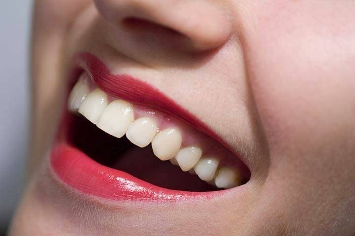 TruCare Dental - dentist    Photo 2 of 10   Address: 4824 McMahon Blvd NW #119, Albuquerque, NM 87114, USA   Phone: (505) 369-0074